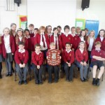 swimming gala winners apr 13 001