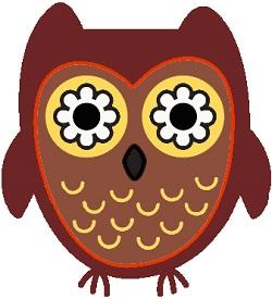 happy-halloween-owl-clipart-owl_1.jpg