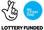 logo-lottery